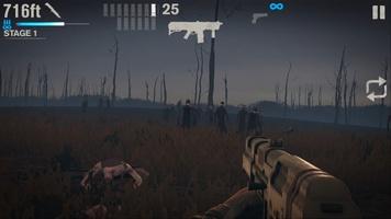 Into the Dead 2 screenshot 4