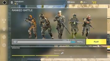 Battle Prime screenshot 9