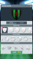 Top Football Manager screenshot 15