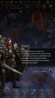 Warhammer: Chaos and Conquest screenshot 8