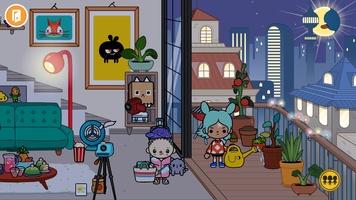 Toca Life: World screenshot 10
