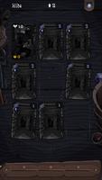 Card Thief screenshot 4