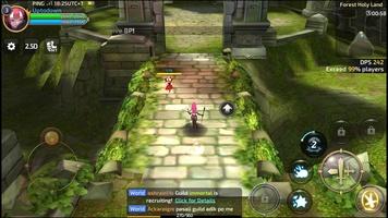 Dragon Nest M (Asia) screenshot 8