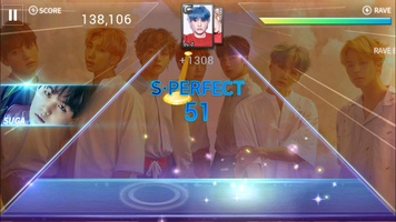 Superstar Bts 1 9 6 For Android Download