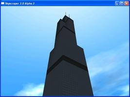 Skyscraper screenshot 2