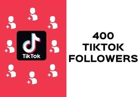 Tiktok Views Followers Likes For Free 1 1 Untuk Android Unduh