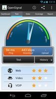 OpenSignal - 3G/4G/WiFi screenshot 3