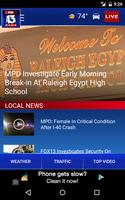 FOX13 Memphis screenshot 10