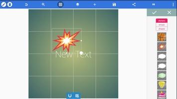 PixelLab screenshot 10