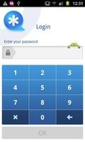 Vault-Hide SMS, Pics & Videos screenshot 3