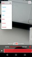 SloPro screenshot 4