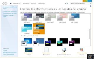Windows 8 Transformation Pack screenshot 3