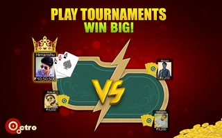 Teen Patti - Indian Poker screenshot 6