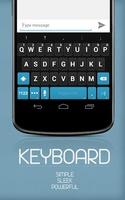 Siine Shortcut Keyboard screenshot 3