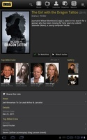 IMDb Cine & TV screenshot 2