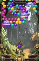 Bubble Safari screenshot 3