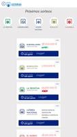 Loterias y Apuestas del Estado screenshot 3