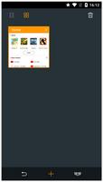 Phoenix Browser screenshot 16