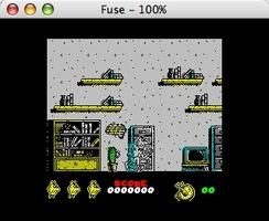 Fuse screenshot 5