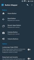 Button Mapper screenshot 2
