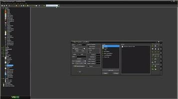 GameMaker Studio screenshot 3