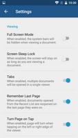 Xodo Docs screenshot 4