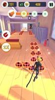 Miraculous Ladybug and Cat Noir - Official screenshot 3