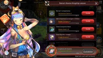 Lord of Dungeons screenshot 9