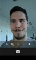 Google Camera screenshot 6