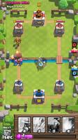 Clash Royale (GameLoop) screenshot 2