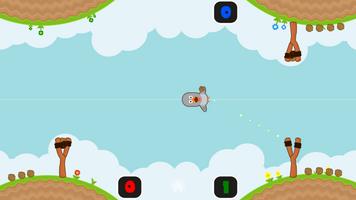 2 3 4 Player Games screenshot 5