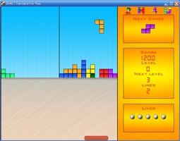 Electronic Piano screenshot 2