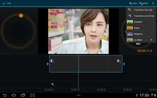 Video Maker Pro Free screenshot 3