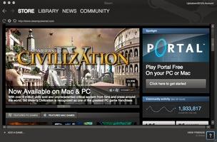 Steam screenshot 8