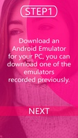 Snaptube video downloader tips screenshot 2