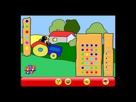 GCompris screenshot 5