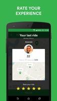 Careem - Car Booking App screenshot 2
