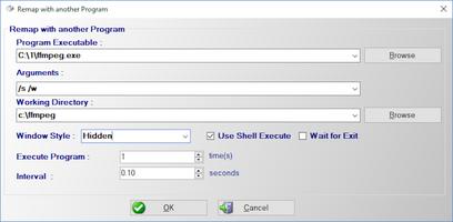 Simple Disable Key screenshot 7