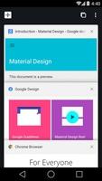Chrome Beta screenshot 8