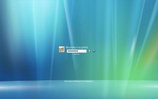 Vista Transformation Pack screenshot 4