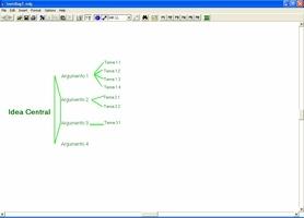 Network Notepad screenshot 3