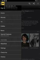 IMDb Cine & TV screenshot 7