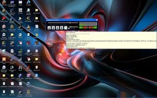 Facilitador De Tareas screenshot 11