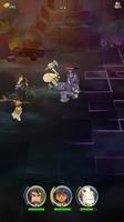 Portal Quest screenshot 10