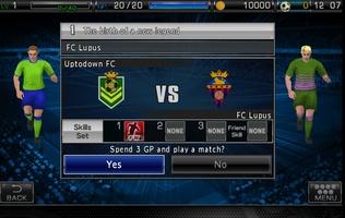 PES Collection screenshot 6