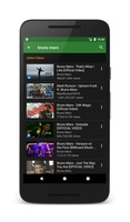 YMusic - YouTube music player & downloader screenshot 5