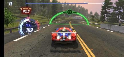 Project CARS GO screenshot 7