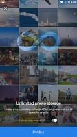 Yandex.Disk screenshot 3