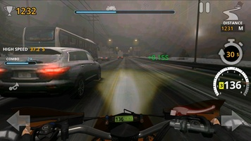 Motor Tour screenshot 4