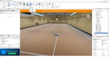 Roblox Studio screenshot 5